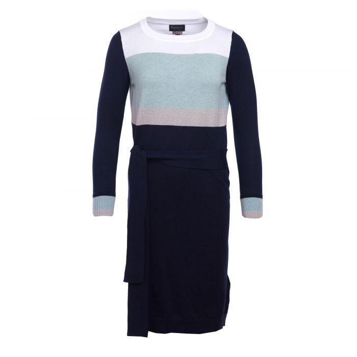 Barbour Deveron Dress