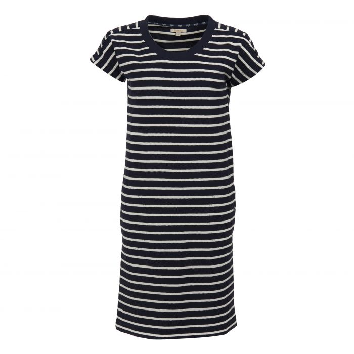 Barbour Sailboat Dress