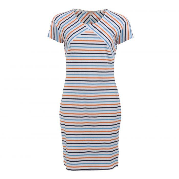 Barbour Littlehampton Dress
