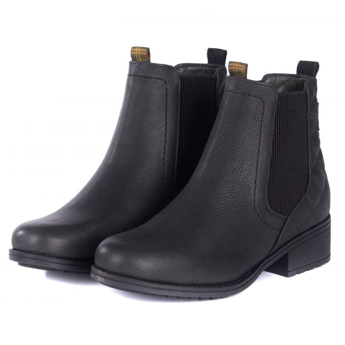 Barbour Rimini Chelsea Boot