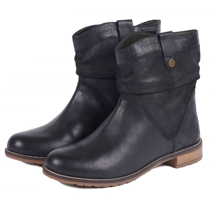 573daab17f8 Boots & Shoes - Footwear - Womens | Barbour