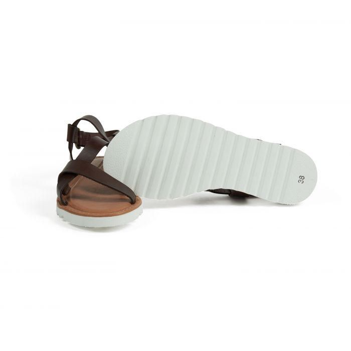 Barbour Sandside Sandals