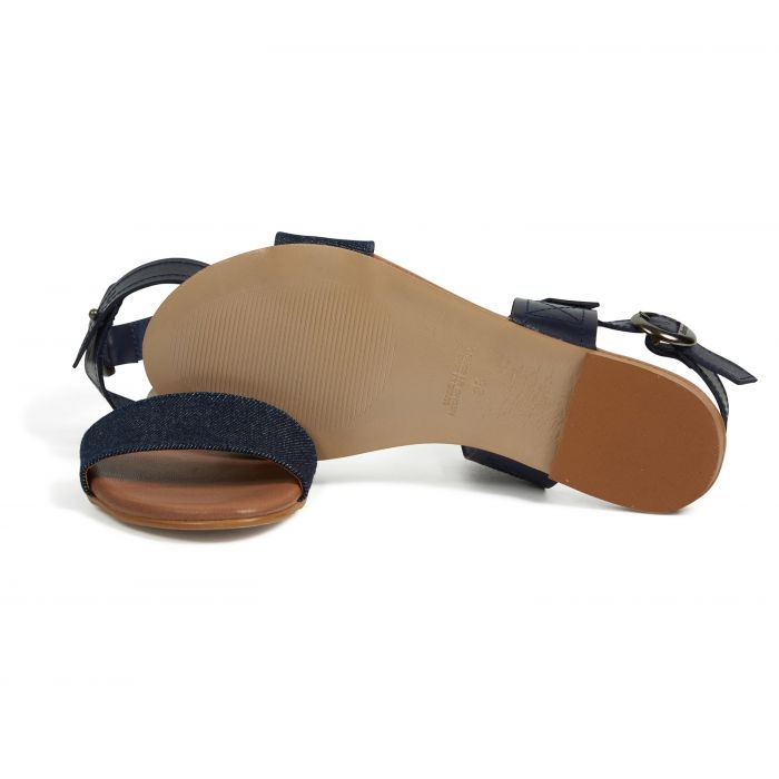 Barbour Sandwood Sandals
