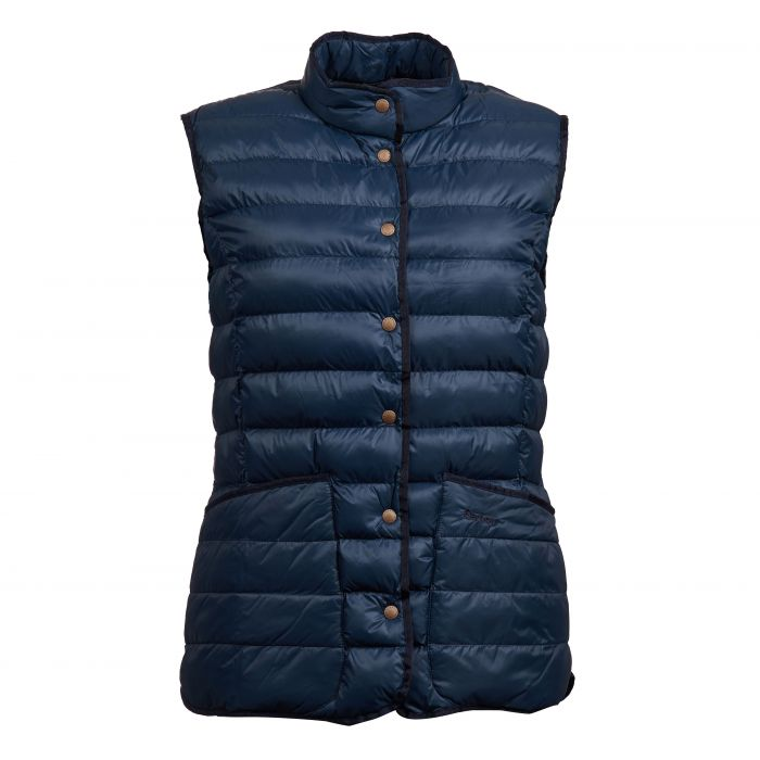 Barbour Carlton Gilet