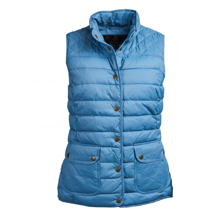 Barbour Dovedale Gilet