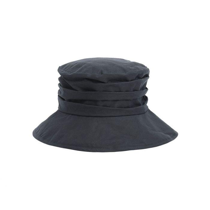 Barbour Wax Ladies Sports Hat