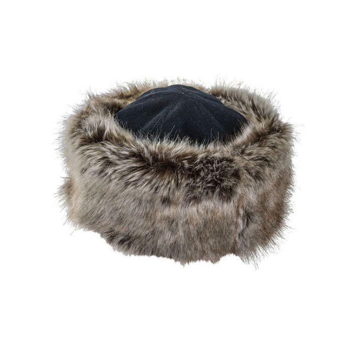 Barbour Ambush Hat