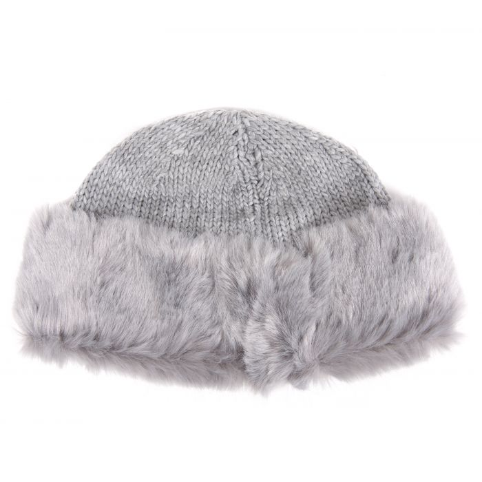 Barbour Ambush Hat