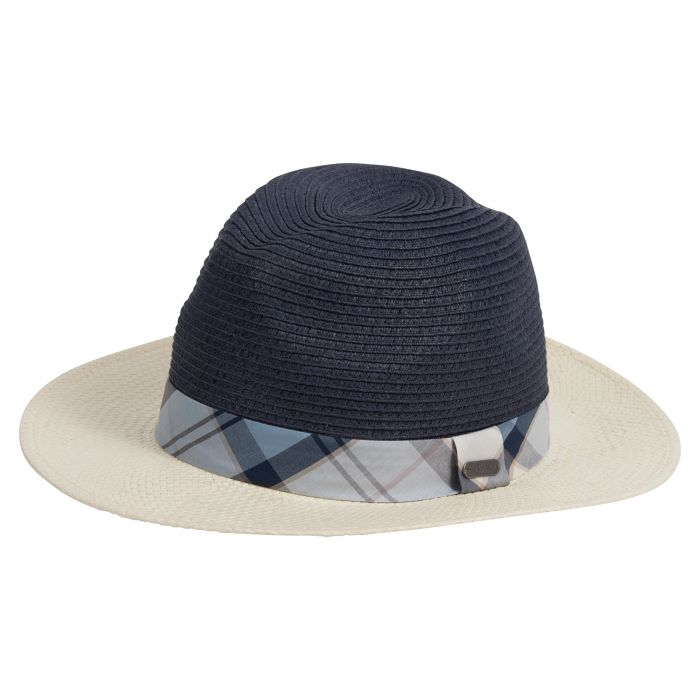 Barbour Carron Fedora