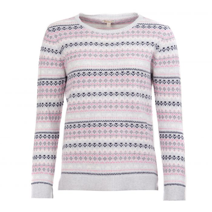 Barbour Roseberry Knit