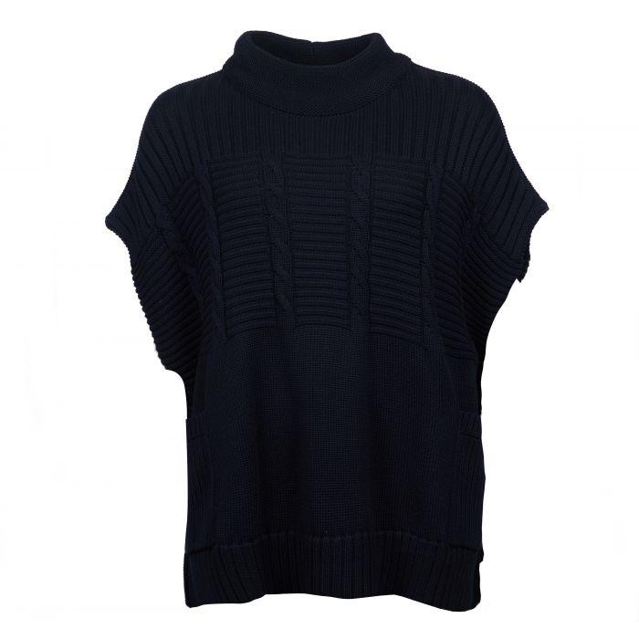 Barbour Sherwood Sweater