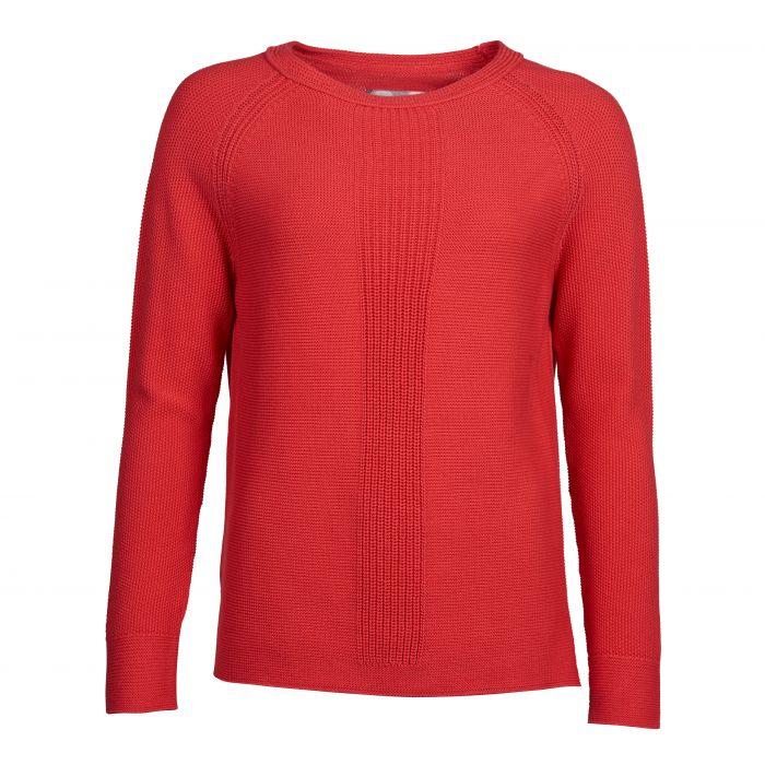 Barbour Carisbrooke Sweater
