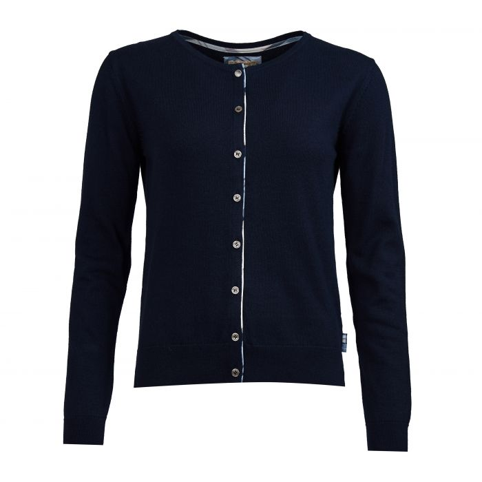 Barbour Breedon Sweater