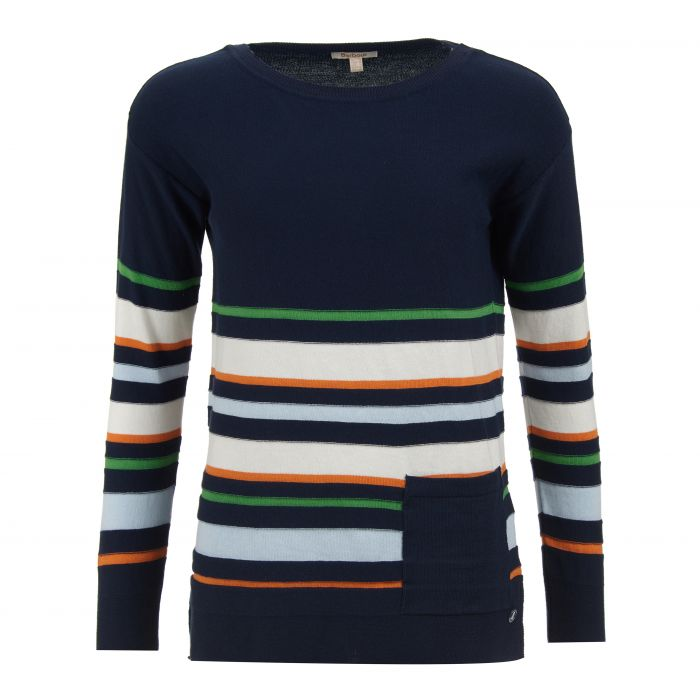 Barbour Applecross Sweater