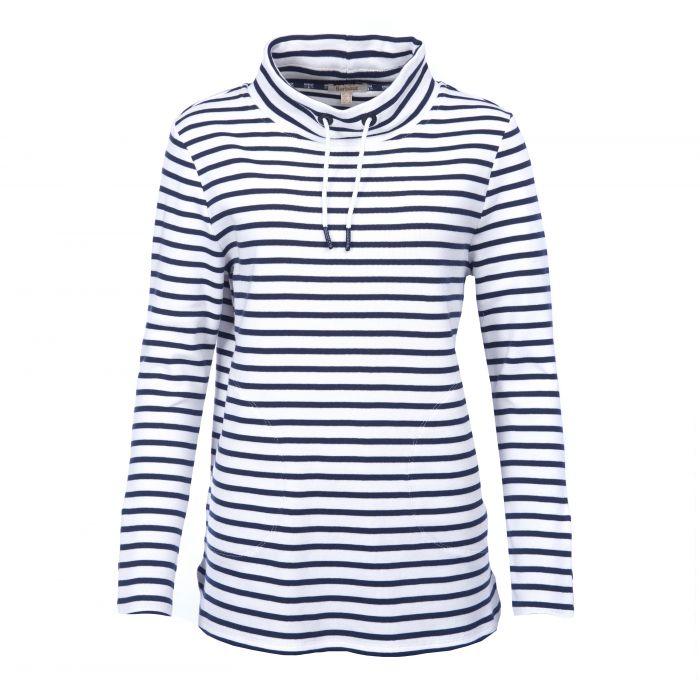 Barbour Southwold Sweatshirt