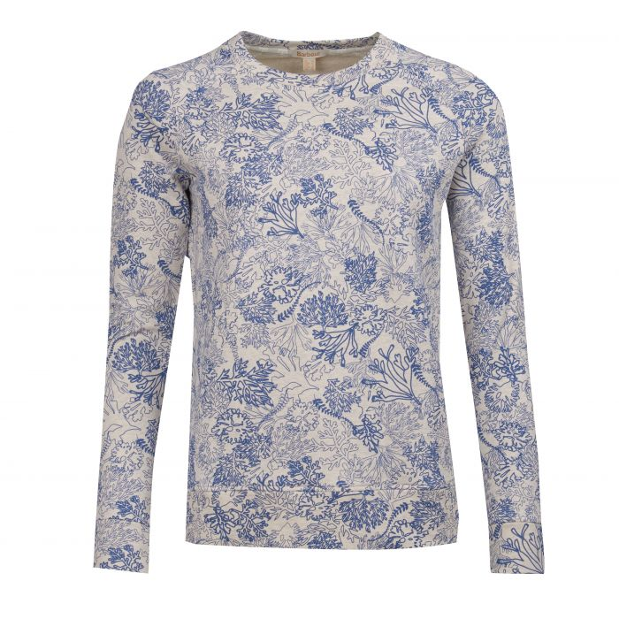 Barbour Dalgetty Sweatshirt