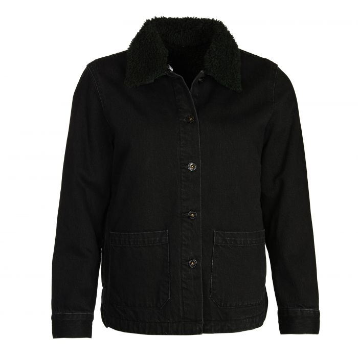 Barbour Patsy Overshirt