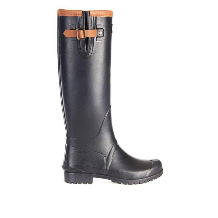 Barbour Blyth Wellington Boots