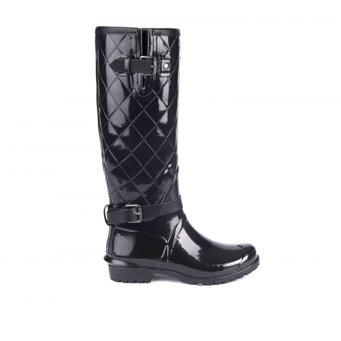 Barbour Lindisfarne Wellington Boots