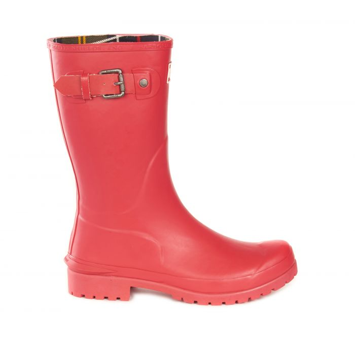 Barbour Primrose Wellingtons