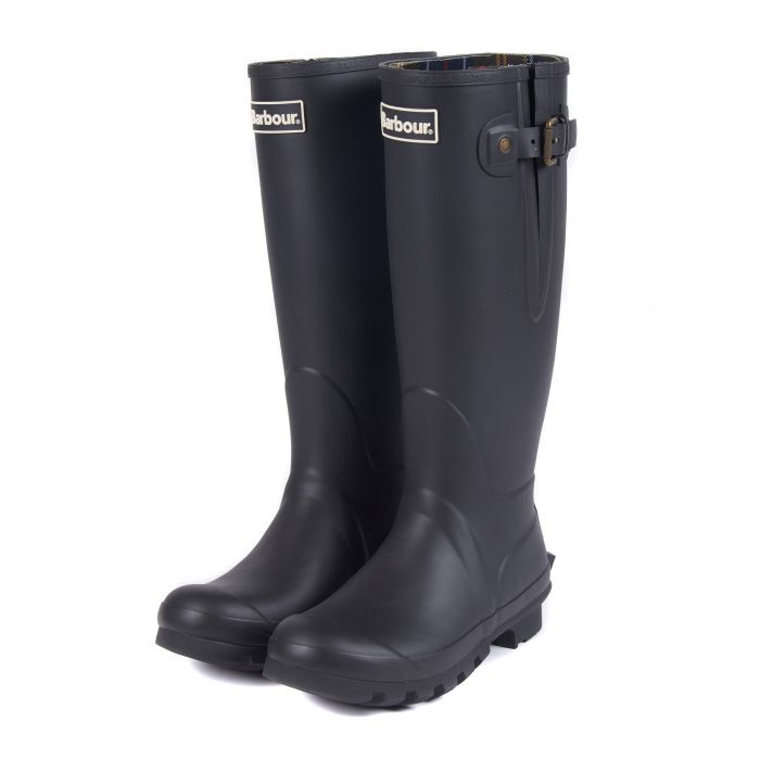 Barbour Amble Wellington Boots