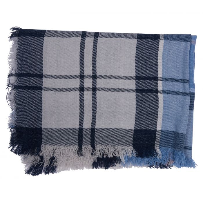 Barbour Freya Wrap