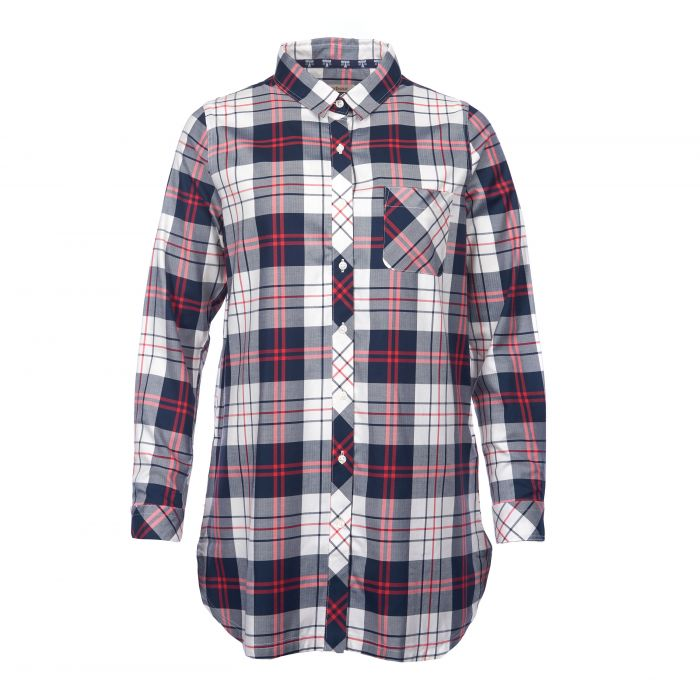 Barbour Sandbank Shirt