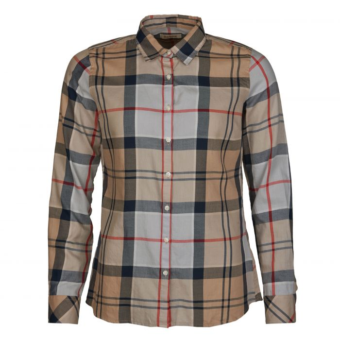 Barbour Bredon Shirt