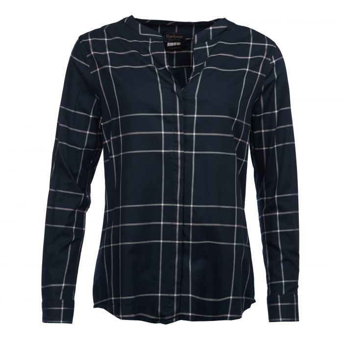 Barbour Aviemore Shirt
