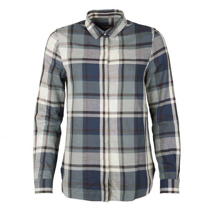 Barbour Annis Shirt