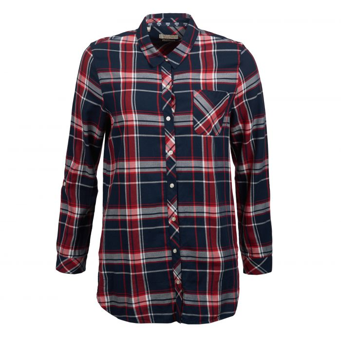 Barbour Fairway Shirt