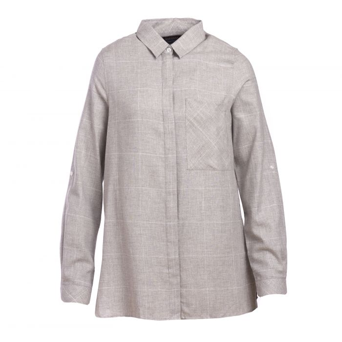Barbour Carron Check Shirt