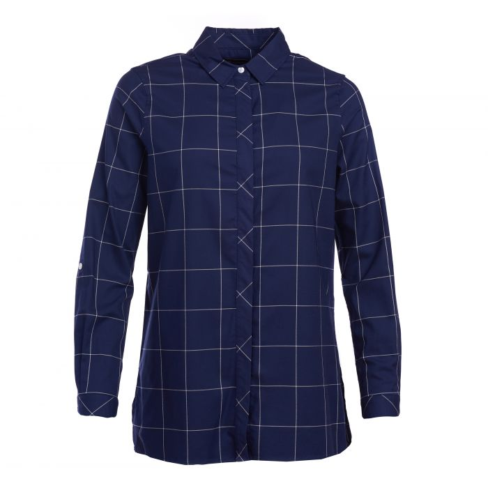 Barbour Maree Check Shirt