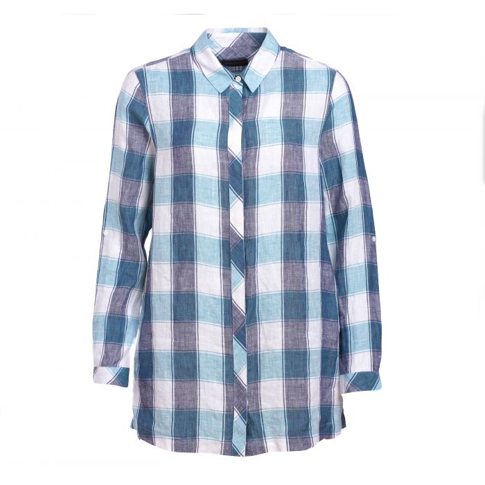 Barbour Lorne Shirt