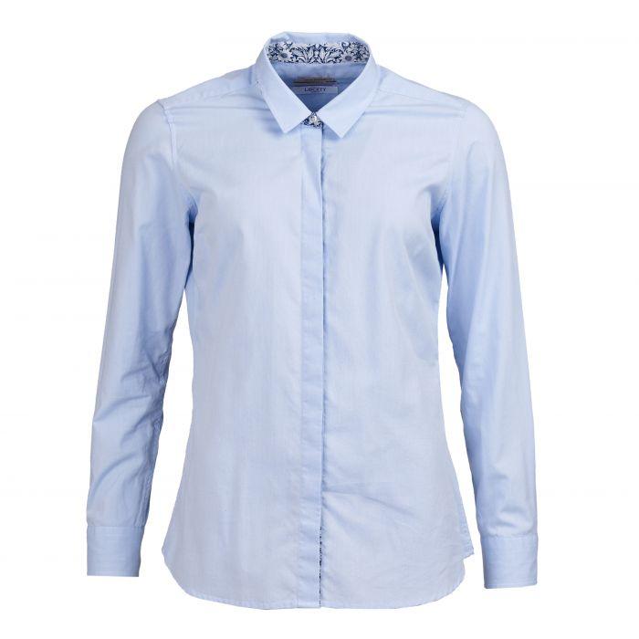 Barbour Hyde Shirt