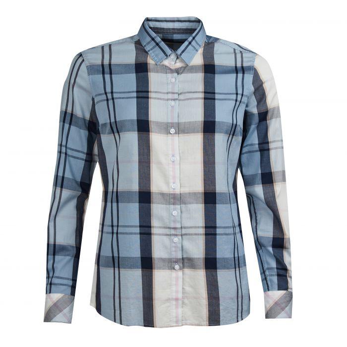 Barbour Causeway Shirt