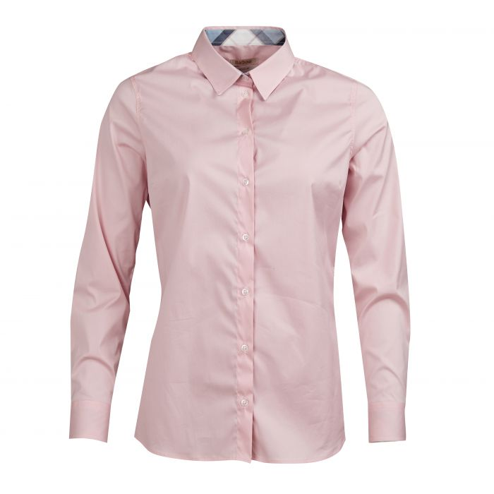 Barbour Malvern Shirt