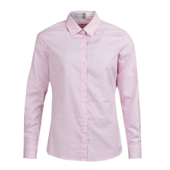 Barbour Portsdown Shirt