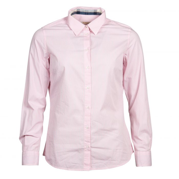 Barbour Breedon Shirt