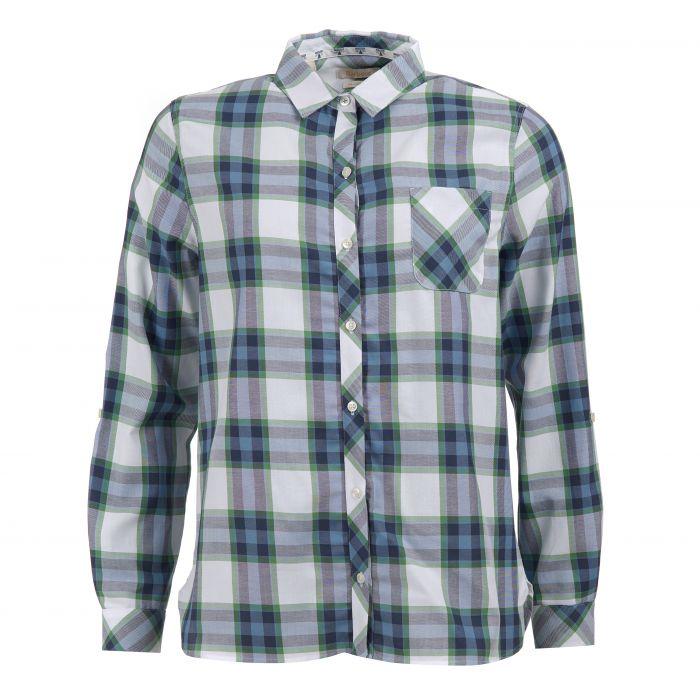 Barbour Littlehampton Shirt