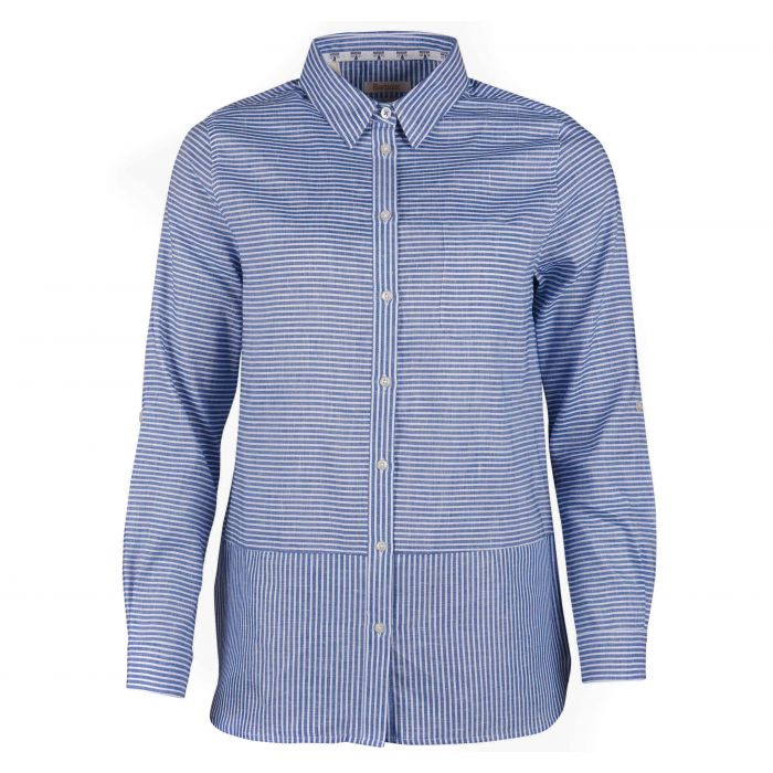 Barbour Seaward Shirt