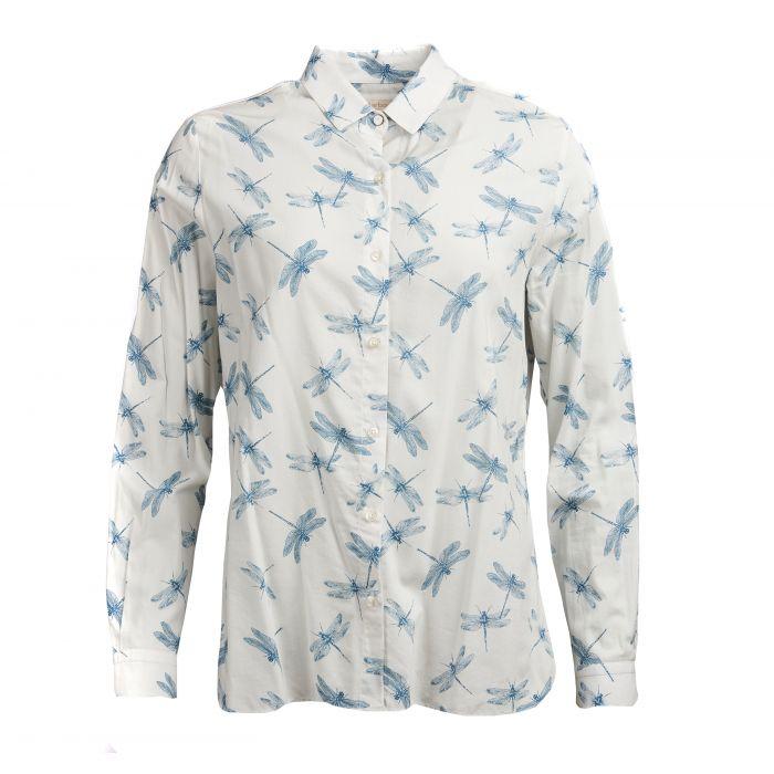 Barbour Bowfell Shirt