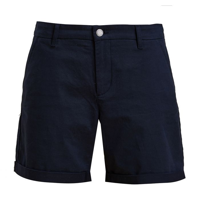 Barbour Essential Shorts
