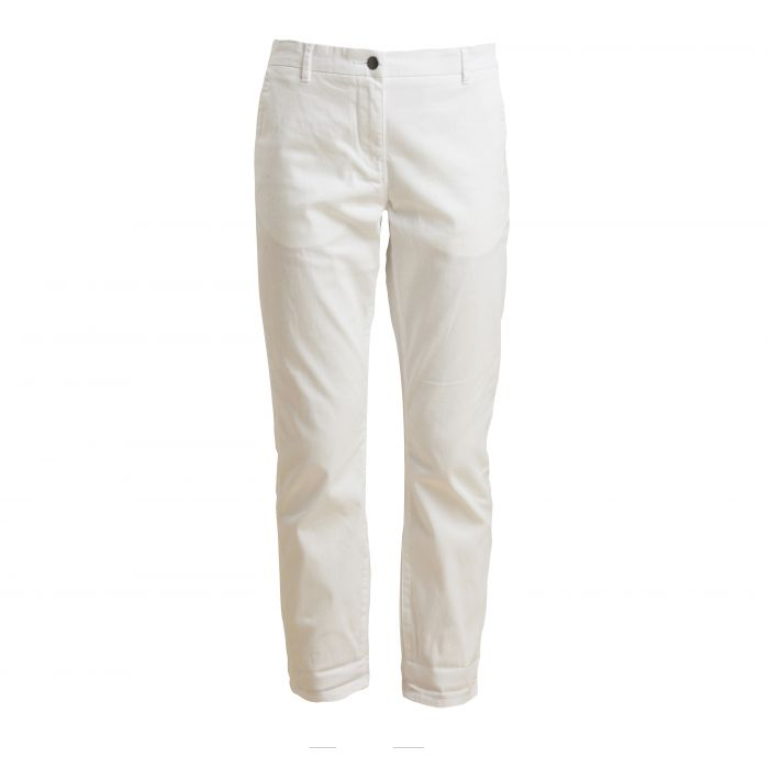 Barbour Eiko Chinos