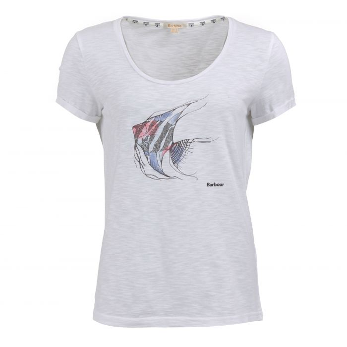 Barbour Applecross T-Shirt