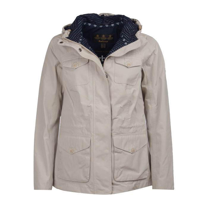 Barbour Appin Waterproof Breathable Jacket