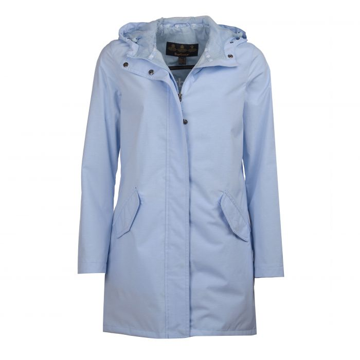 Barbour Seaglow Waterproof Breathable Jacket