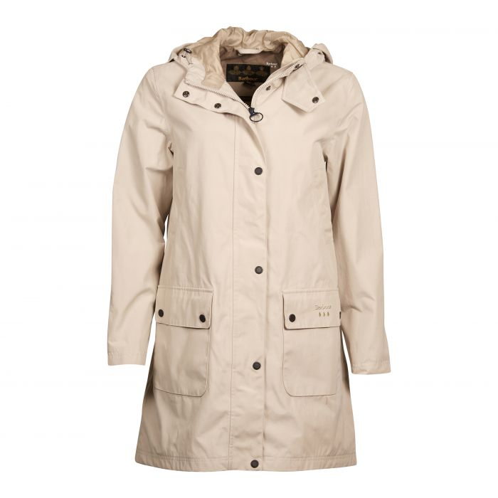 Barbour Barogram Waterproof Breathable Jacket