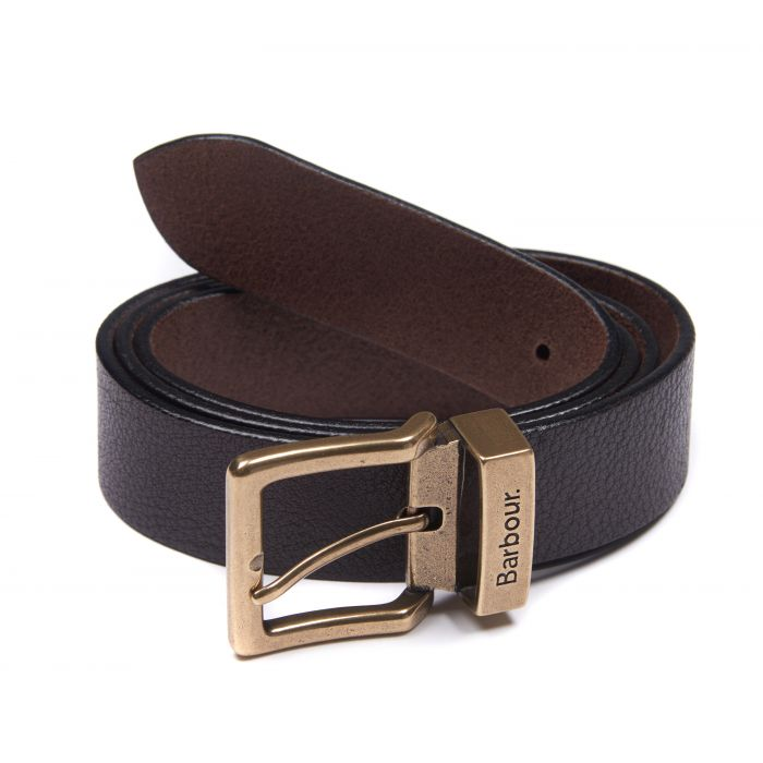 Barbour Blakely Belt