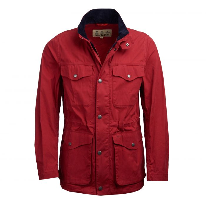 Barbour Skipton Casual Jacket